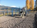 Image for Pioneer Park Playground - Kaleden, British Columbia