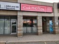 Image for I Cook Pho You - Nepean, Ontario