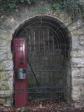 Image for Nells Well Springhouse - Newton Road, Turvey, Bedfordshire, UK