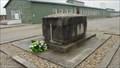 Image for Sarkophag Memorial - Mauthausen, OÖ, Austria