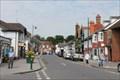 Image for Amesbury - Amesbury, Wiltshire, UK