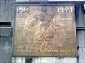 Image for Regiment fortress liege - World War I et II