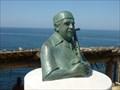 Image for Alto Saxophone - Acapulco, Guerrero, Mexico