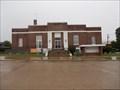 Image for Post Office - Holdenville, OK
