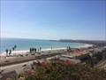 Image for Palisades Gazebo Park View - Dana Point, CA