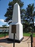 Image for Mineral Park Veterans Memorial - Pueblo, CO