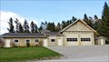 Image for Fairmont Volunteer Fire Department