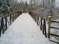 Image for Shirleys Brook Bridge - Kanata, Ontario