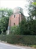 Image for Moulin du Château, Othée, Awans, Liège, Belgium