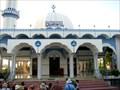 Image for Mosque Masjid Al Ehsan - Chau Doc, Vietnam
