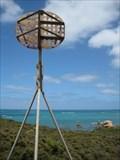 Image for Southend Trig - Southend, South Australia