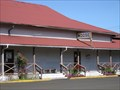 Image for LOOM Lodge 396 - Waldport, OR