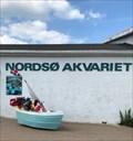 Image for Nordsø Akvariet - Nørre Vorupør, Danmark