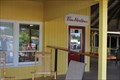 Image for Tim Hortons - Cranberry Village - Cavendish, Prince Edward Island
