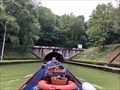 Image for North Portal - Tunnel de Panneterie - Canal du Nord - Libermont - Oise (60) - France
