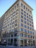 Image for Odd Fellows Building - Raleigh, NC