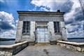 Image for Kent Dam - Hope, RI