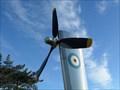 Image for Waipapakauri World War II Monument - Northland, New Zealand