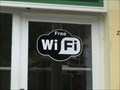 Image for WiFi  v cukrárne - Michle, Praha 4, CZ