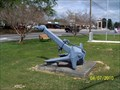 Image for US NAVY ANCHOR - Gardendale, AL
