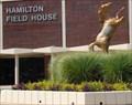 Image for (Gone) Golden Broncho - University of Central Oklahoma - Edmond, OK