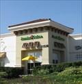 Image for Jamba Juice - 31938 Temecula Parkway - Temecula, CA