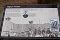 Image for Pigeon-Roosts -- Andersonville NHS, Andersonville GA