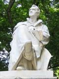Image for Justus von Liebig - München, Germany