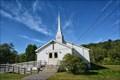 Image for South Gardiner Baptist Church - Gardiner ME