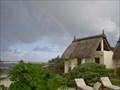 Image for La Maison d'Ete, Mauritius