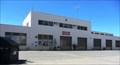 Image for Fire Station - Naval Air Station Alameda Historic District - Alameda, CA