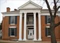 Image for John Wornall House - U. S. Civil War - Kansas City, Missouri