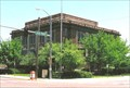 Image for Texas County Courthouse  -  Guymon, OK