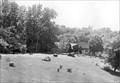 Image for R. C. Geer Farmhouse - Salem, Oregon