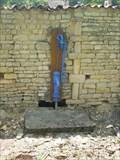 Image for Pompe à eau de Granzay-GripT