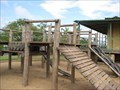 Image for Ngwenya Glass Factory Playground - Ngwenya, Swaziland