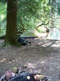 Image for Bryson Gap - Benton Mackaye Trail - Georgia