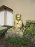 Image for Al Bahr Shrine - San Diego, CA