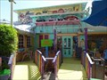Image for The Bubble Room - Captiva Island, Florida, USA