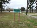 Image for Haffye Hays Park - Greenville, FL