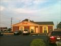 Image for Friendly's - Midlothian, VA