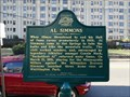 Image for Al Simmons - Hot Springs, AR