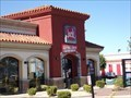 Image for Jack In The Box - E. Ave. J - Lancaster, CA