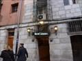 Image for Meson De La Guitarra - Madrid, Spain