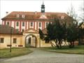 Image for Protivin - South Bohemia, Czech Republic