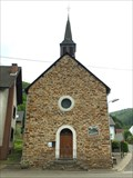 Image for Bell Tower of Catholic Church St. Maria Magdalena, Niederadenau - RLP / Germany