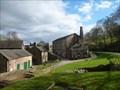 Image for Cheddleton Flint Mill - Cheddleton, Staffordshire.