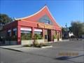 Image for Thai Bamboo - Coeur d'Alene, Idaho