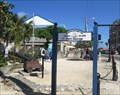 Image for Fort George - George Town, Cayman Islands