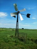 Image for Windmill Bergboezem Berkel #4